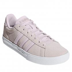 Dámska vychádzková obuv ADIDAS CORE-DAILY 2.0 ICEPUR/ICEPUR/FTWWHT