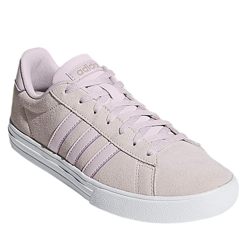 Dámska vychádzková obuv ADIDAS CORE-DAILY 2.0 ICEPUR ICEPUR FTWWHT - Dámska  vychádzková dadf69d840c