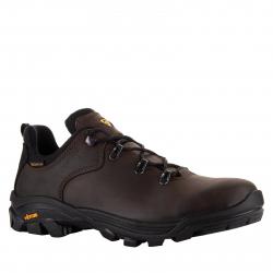 2a8a2bcf9a46 Turistická obuv nízka Výpredaj od 21.00 € - Zľavy až 68%