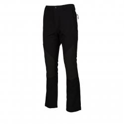 Dievčenské nohavice na hory AUTHORITY-PRO TREKING G18