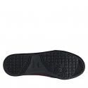 Rekreačná obuv ADIDAS ORIGINALS-Continental 80 - Tenisky značky adidas v retro tenisovom štýle z 80.