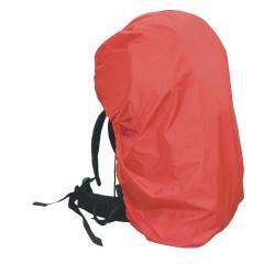 Ochranný obal na batoh ACE CAMP-Backpack Cover 55 80L