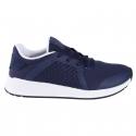 Pánska športová obuv (tréningová) ANTA-Amant blue - Pánska obuv značky Anta.
