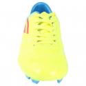 Pánske futbalové kopačky outdoorové LANCAST-READYS ESTADO M FG green/blue - Pánske futbalové outdoorové kopačky značky Lancast.