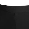 Pánske cyklistické kraťasy RAPIDO-shorts men - Pánske cyklistické krátke nohavice značky Rapido.
