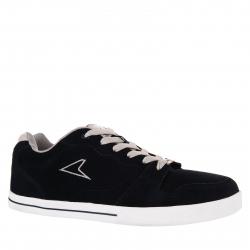 Pánska vychádzková obuv POWER-Skate Chicago blue fd46537fb44