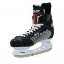 Pánske hokejové korčule SULOV-Q100 TRL - Pánske hokejové korčule značky Sulov.