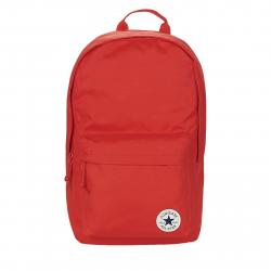 Ruksak CONVERSE-EDC Poly Backpack