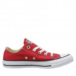 Rekreačná obuv CONVERSE-Chuck Taylor All StarRED