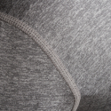 Pánske turistické tričko s krátkym rukáv NORTHFINDER-BOSTON (ELISEO)-Grey - Pánske tričko s krátkym rukávom značky Northfinder.