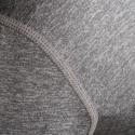 Pánske turistické tričko s krátkym rukávom NORTHFINDER-BOSTON (ELISEO)-Grey - Pánske tričko s krátkym rukávom značky Northfinder.