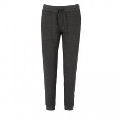 Dámske teplákové nohavice VOLCANO-N-LINN-702