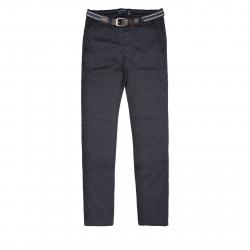 Pánske nohavice VOLCANO-R-LUCKY-702