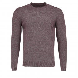 Pánsky sveter VOLCANO-S-TORN-406