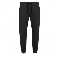 Pánske teplákové nohavice VOLCANO-N-COPEN-700