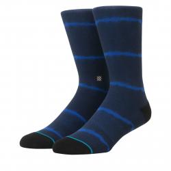 Ponožky STANCE-PALEY PALEY