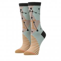 Ponožky STANCE-ZODIAC GEMINI