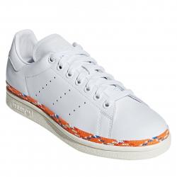 28ae16af44 Rekreačná obuv ADIDAS ORIGINALS-Stan Smith New Bold W FTWWHT FTWWHT OWHITE