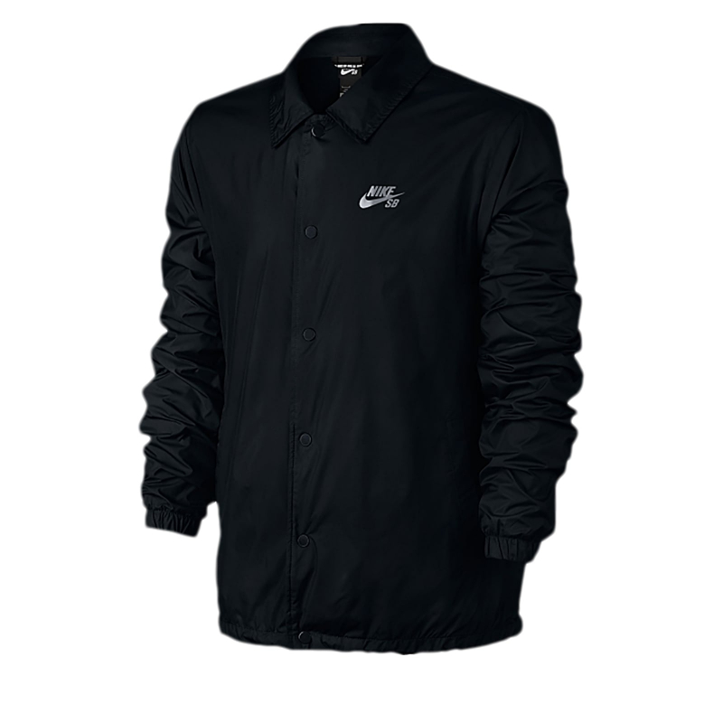 0d2c8a962 Pánska bunda NIKE-Nike SB Shield 010 | EXIsport Eshop