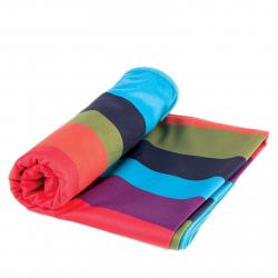 Rýchloschnúci uterák SPOKEY MARSALA L 80x160cm
