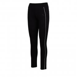 Dámske tréningové nohavice ANTA-Knit Ankle Pants