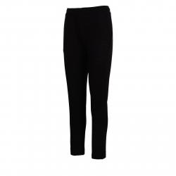 Dámske teplákové nohavice ANTA-Knit Track Pants W