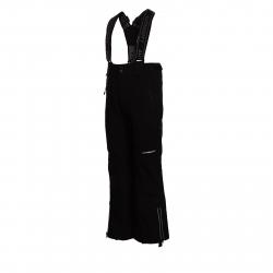 15c425d63 Lyžiarske softshellové nohavice od 24.99 € - Zľavy až 68% | EXIsport ...