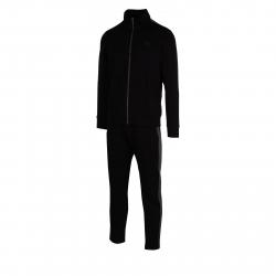 Pánská tepláková souprava ANTA-Knit Track Suit