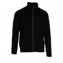Pánska tepláková súprava ANTA M-Knit Track Suit -