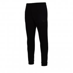 Pánske teplákové nohavice ANTA-Knit Track Pants