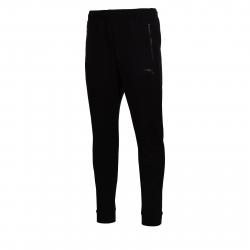 Pánske teplákové nohavice ANTA-Knit Track Pants M