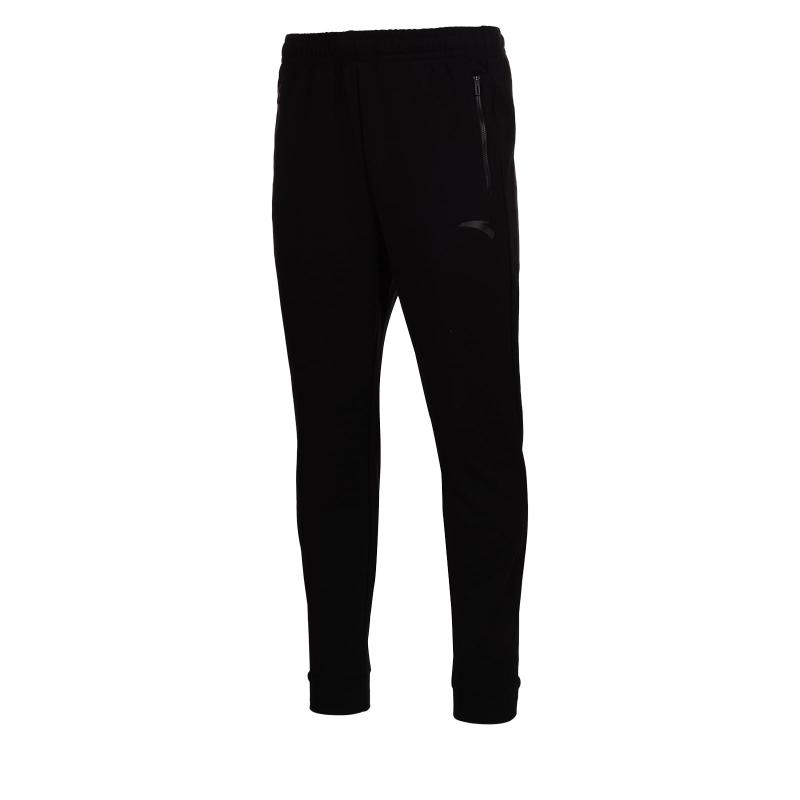 bd0e58d8ab Pánske teplákové nohavice ANTA-Knit Track Pants M