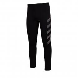 Pánske tréningové nohavice ANTA-Knit Ankle Pants M