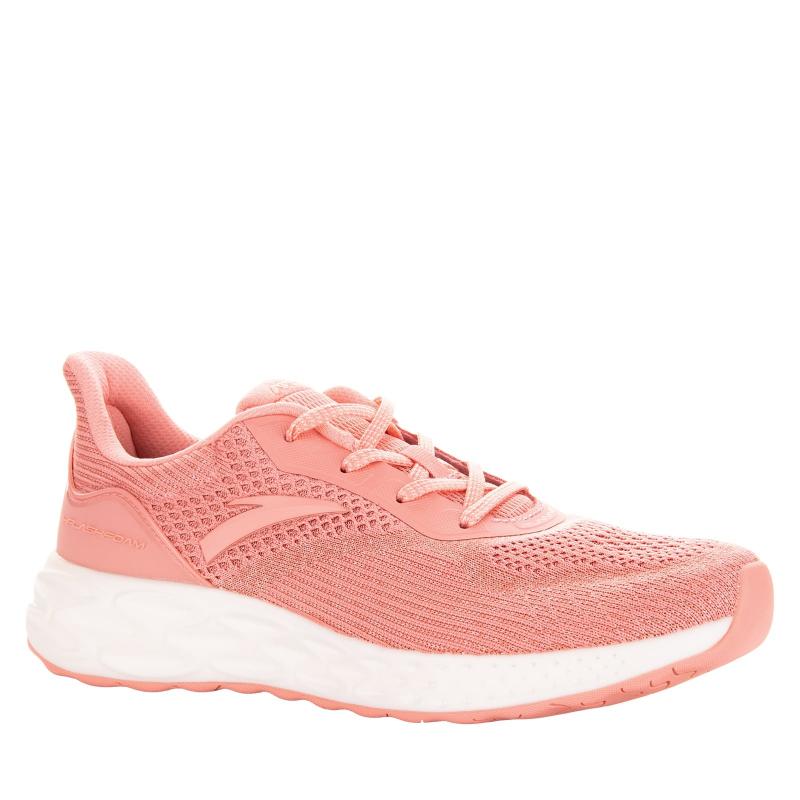 Dámska tréningová obuv ANTA-Carmela pink -