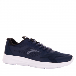 Pánska tréningová obuv ANTA-Caleda blue