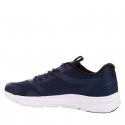 Pánska tréningová obuv ANTA-Caleda blue -