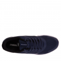 Pánska tréningová obuv ANTA M-Caleda blue -