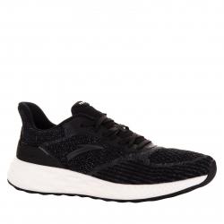 Pánska tréningová obuv ANTA-Elliot black