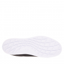 Pánska rekreačná obuv ANTA-Boma black -