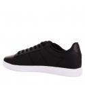Pánska rekreačná obuv ANTA M-Boma black -