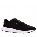 Dámska rekreačná obuv ANTA-Stella black -