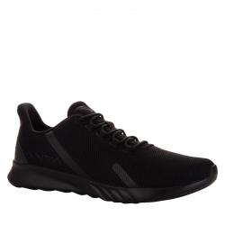 Pánska tréningová obuv ANTA-Carmo black