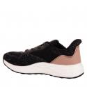 Dámska tréningová obuv ANTA M-Carmela black -