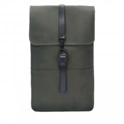 Ruksak RAINS-Backpack GREEN
