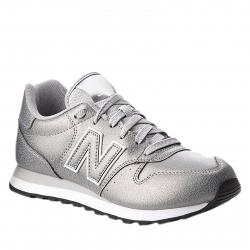 Dámska rekreačná obuv NEW BALANCE-GW500MTA