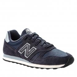 937a4b6b6d4 Pánská vycházková obuv NEW BALANCE-ML373NVB