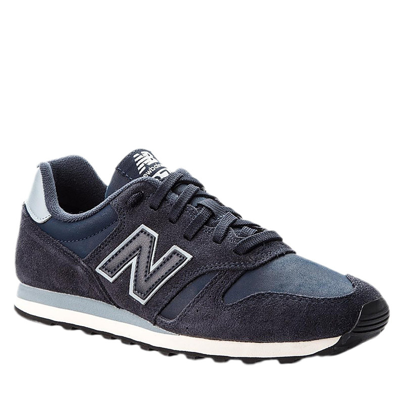 Pánska vychádzková obuv NEW BALANCE-ML373NVB  99e5737e291