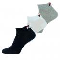 Ponožky FILA-F9300 SOCKS 3-PACK 700-Mix -