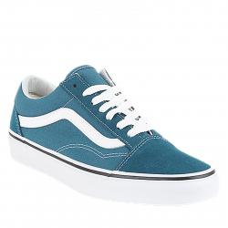 Rekreačná obuv VANS-UA OLD SKOOL CORSAIR/TRUE VN0A38G1U601