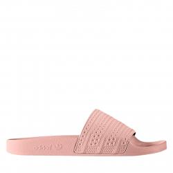 Pánska rekreačná obuv ADIDAS ORIGINALS-ADILETTE HAZCOR